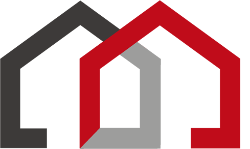 F_Logo-2