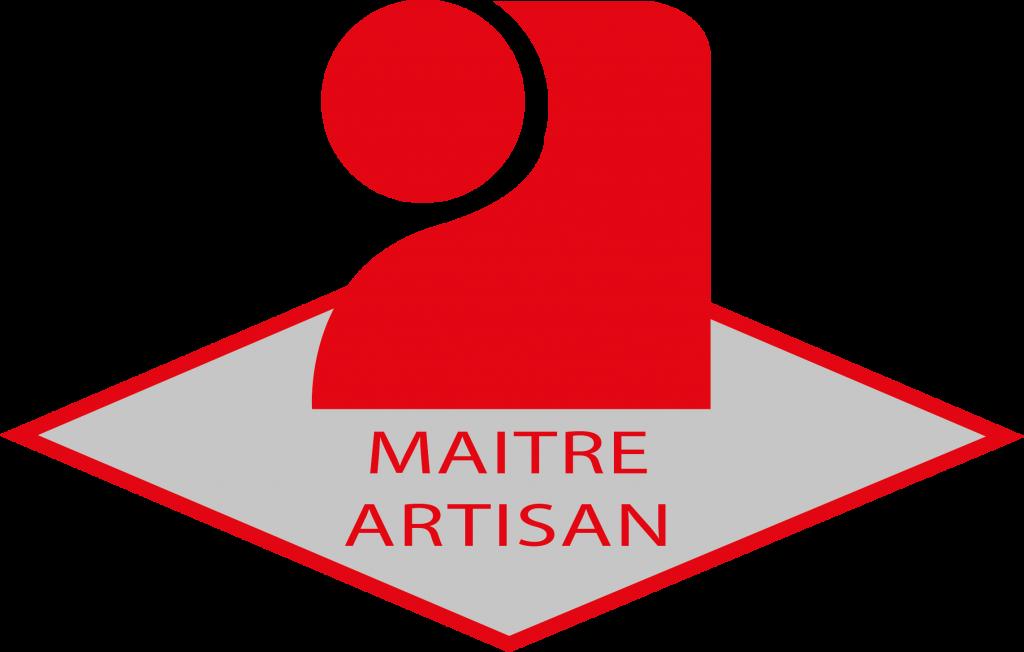 Logo_Maitre_Artisan-1024x652