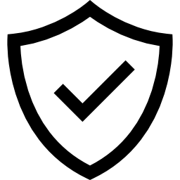 verified-protection